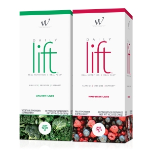 dailylift-mintberryboxes-two