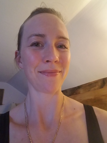 Better Beauty Vermont Makeup Free