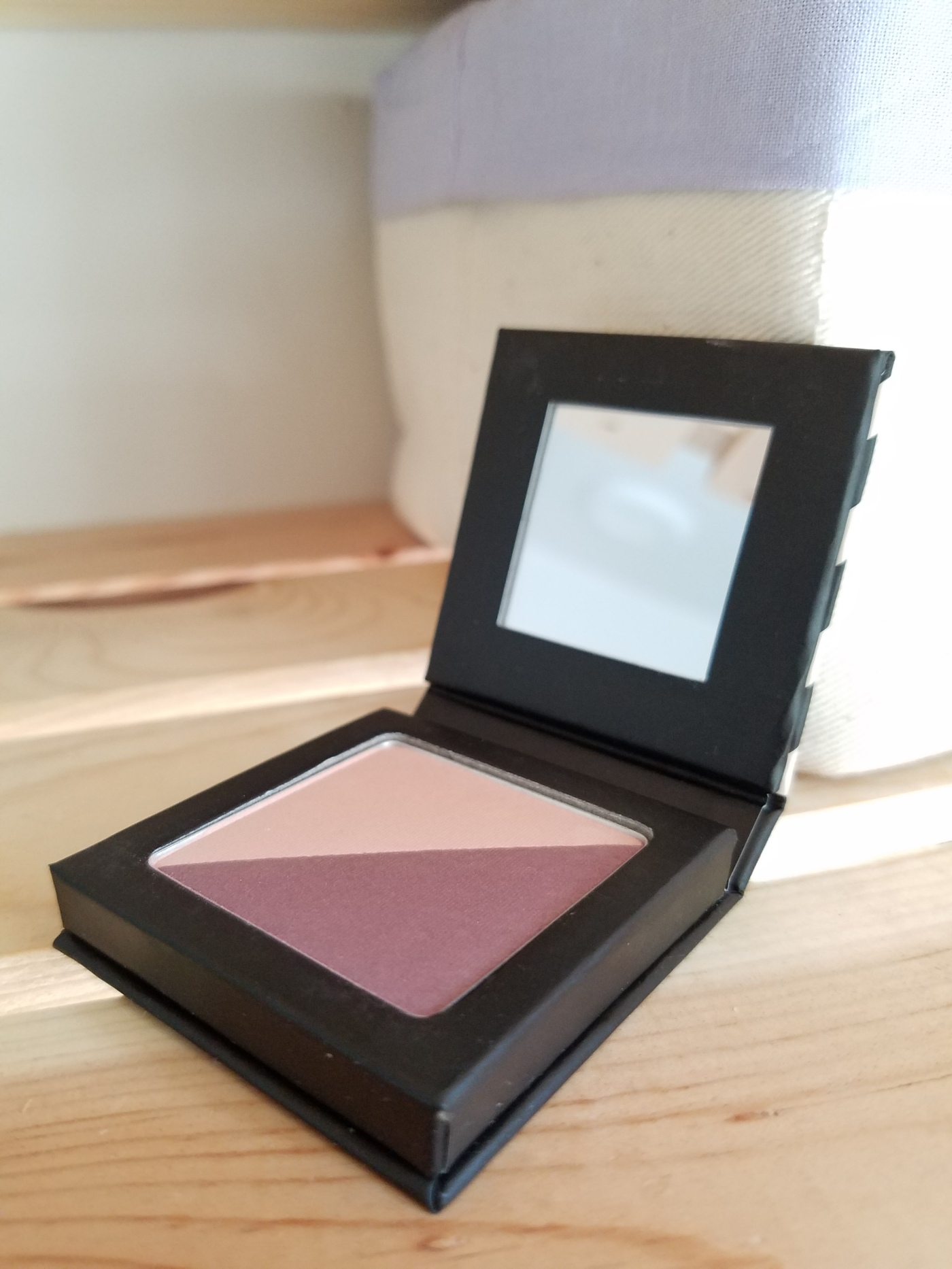 Better Beauty Vermont Beautycounter Eye Duo