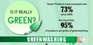 greenwash-small