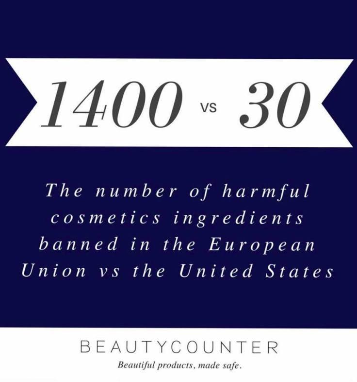 1400-30