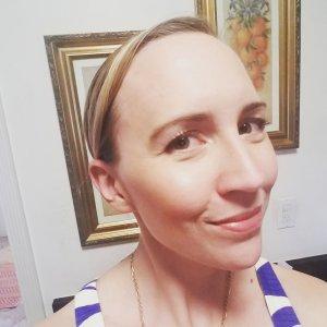 Better Beauty Vermont Florida Head shot